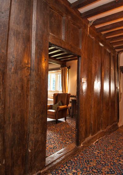 Crispin Cottage-008.jpg