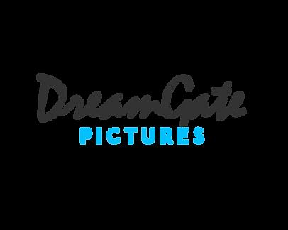 DreaGate Picturs logo
