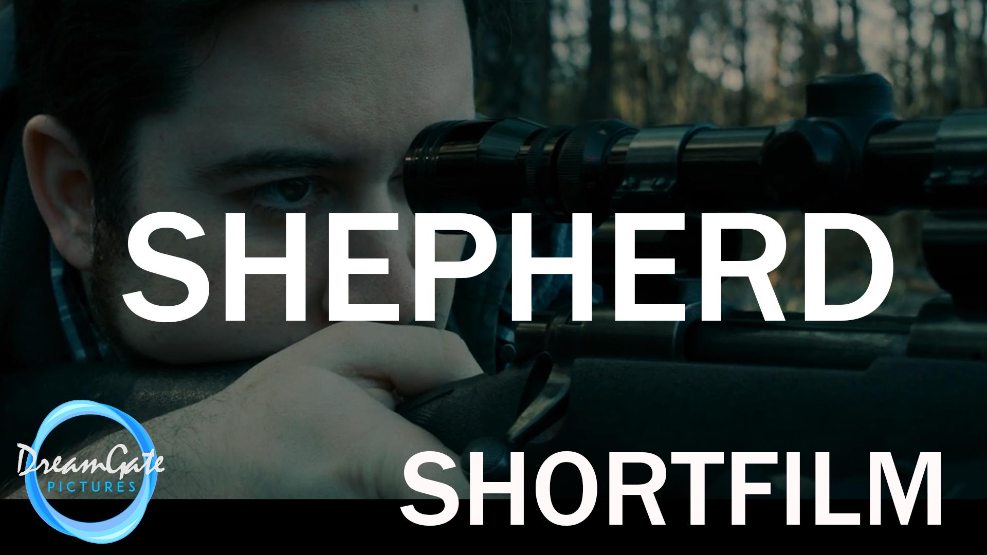 SHEPHERDThumbnail