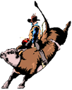 WW Rodeo Club Inc.png