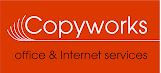 Copyworks.JPG