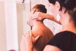 neck-physiology-health-care-man-treatmen
