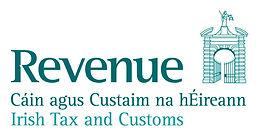 revenue-logo.jpg