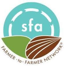 Sustainable Farming Association MN