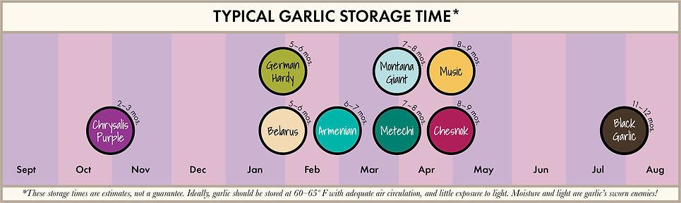 GarlicStorageTimeChart.jpg