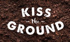 KissTheGroundLogo.png