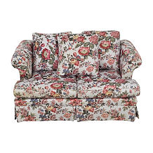 bloomingdales-custom-sofa-used.jpeg