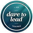 Dare to Lead Trained.jpeg