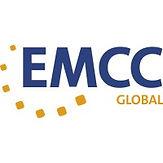 EMCC.jpeg