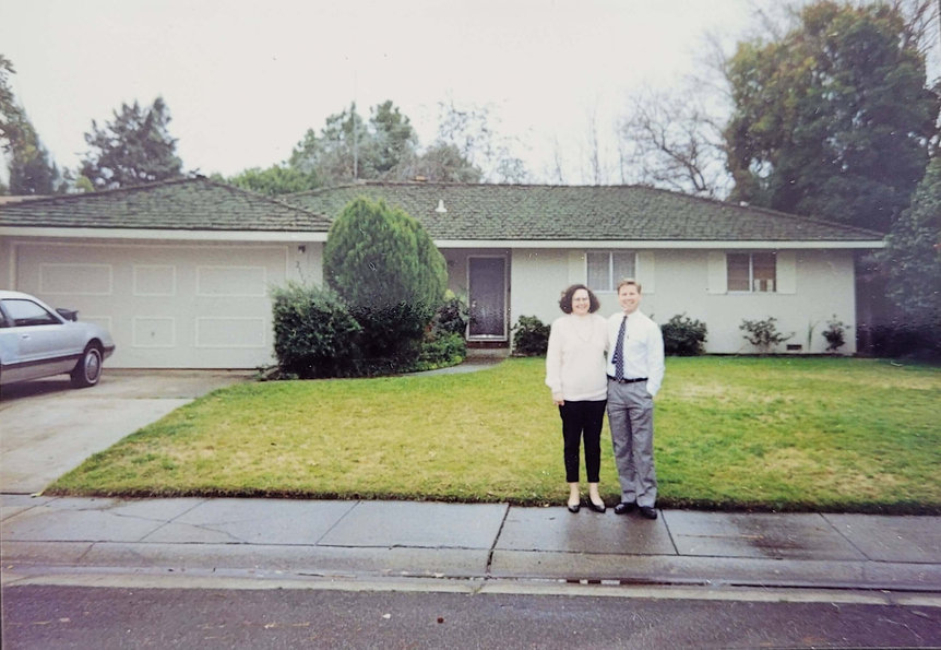 The_Fusion_Story-_James_First_House_Sale_edited.jpg