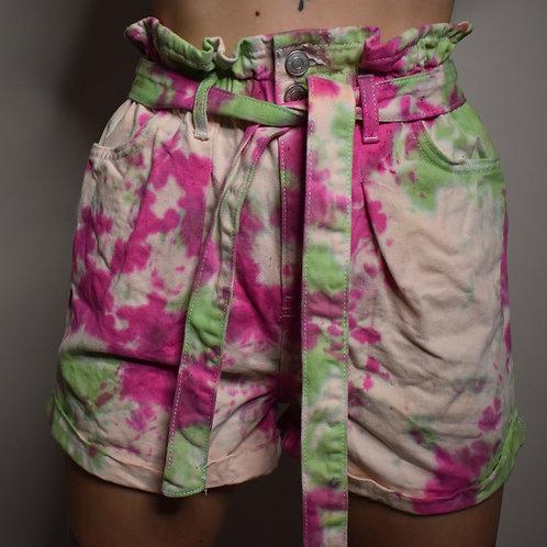 The Watermelon Shorts