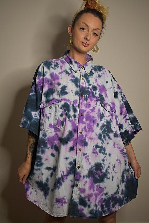 The Vimto Shirt