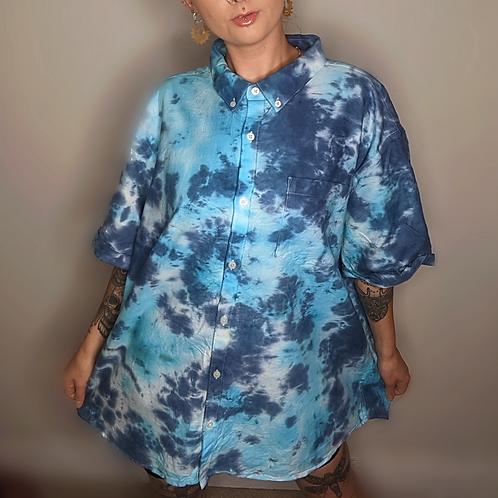 The Bon Bon Shirt
