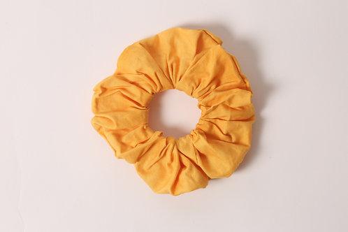 The Demi Scrunchie