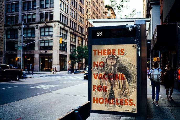1 Homeless_Bus Shelter Vertical_AdobeStock_302979169.jpg