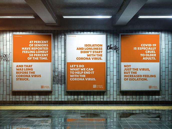 1 IOA 3 Metro Poster1.jpg