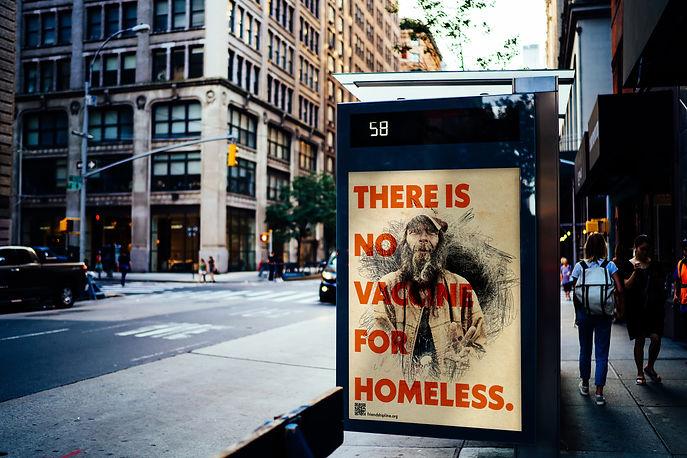 Homeless_Bus Shelter Vertical_AdobeStock_302979169 copy.jpg