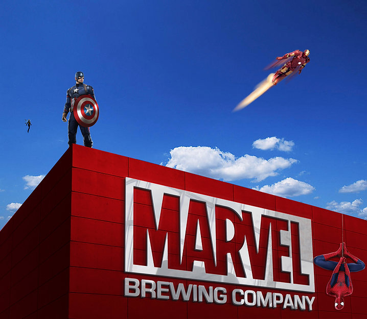 1 a Marvel Red Brewing Building Small.jp