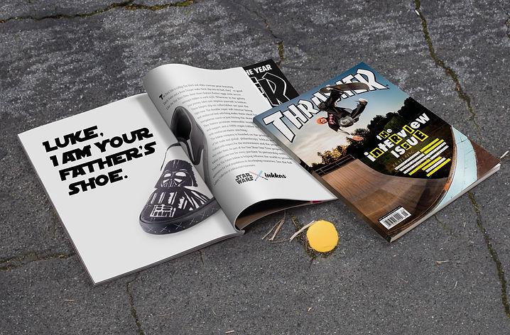 Inkkas_Luke Ad_Trasher magazine-mockup-v