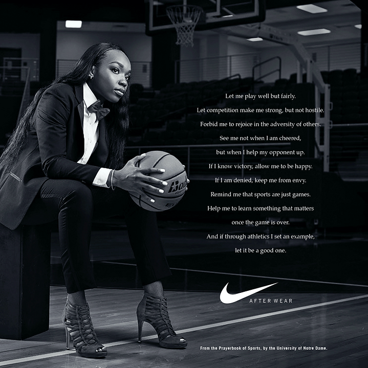 1 Nike_BasketballGirl_WithText3.png