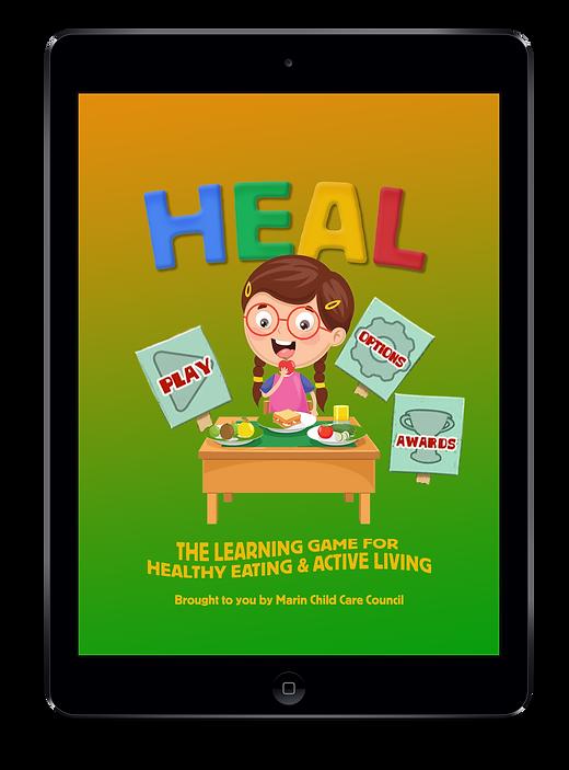 HEAL GAME SCREEN_01-iPad-Air-Mock-up.png