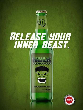 1 Hulk Bottle Print Ad White Small.jpg