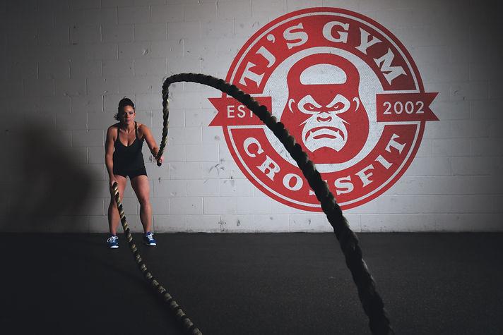 TJs Logo_crossfit-fitness-gym-28080.jpg