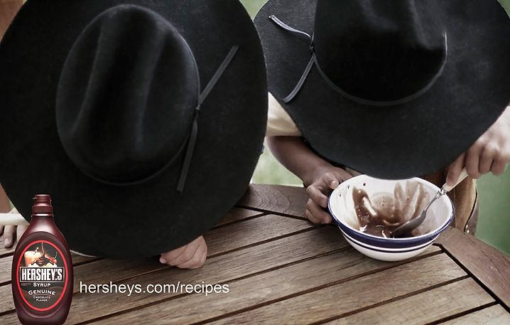 Hershey's Ad URL Only3.jpg
