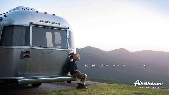 Airstream Posters3.jpg