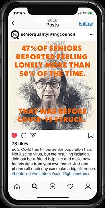 47% SQLC Instagram Phone .png
