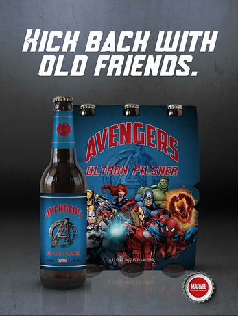 1 Avengers 6 Pack Print Ad Small.jpg