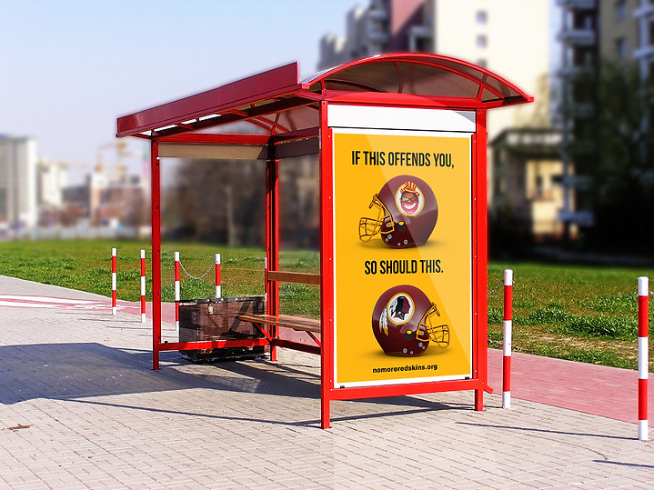 Redskins Bus_stop.jpg