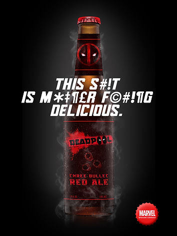Dead Pool Red Ale Bottle Print Ad.jpg