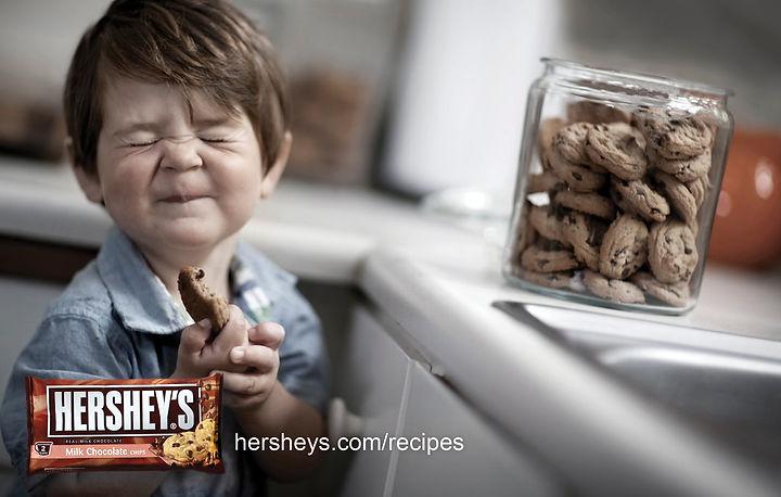 Hershey's Ad URL Only.jpg