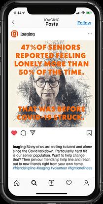 IOA Instagram Phone 47%.png