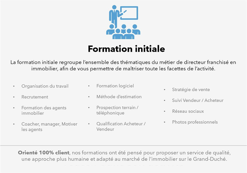formation initiale 2.jpg
