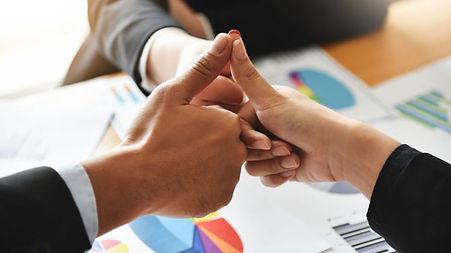 reussir-une-negociation-quand-on-est-ent