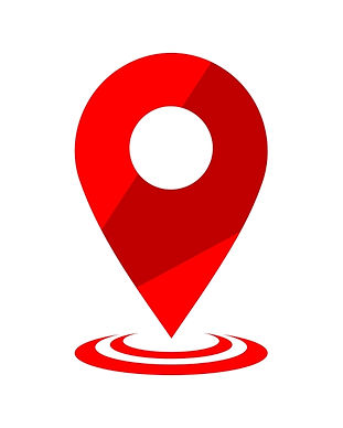 pngtree-gps-icon-vector-logo-design-map-