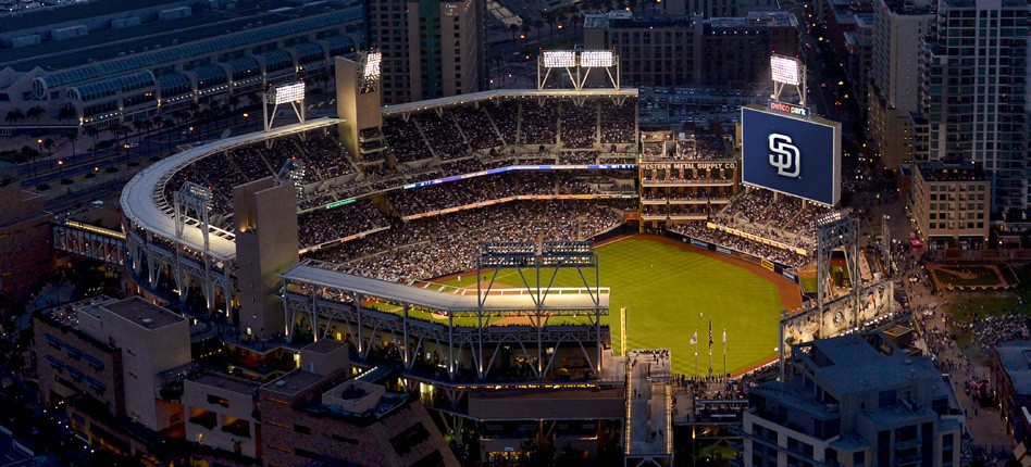 EVENTS-Petco-park-image-posted-jan-20