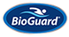 Bio Guard.png