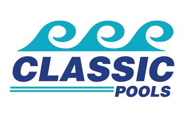 classic+pool-01-376w.png