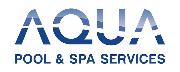Aqua Pool & Spa Services logo.jpg