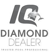 IQ Diamond Dealer Logo.jpg