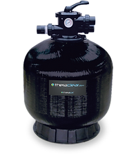 TherClear Sand Filter.png