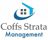 Coffs Strata Management Logo