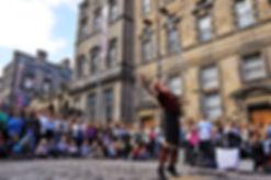 1200px-Edinburgh_Fringe_037.jpg