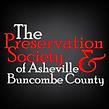 PSABC placeholder logo.png