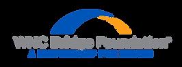 WNCBcircleR_logo545px.png