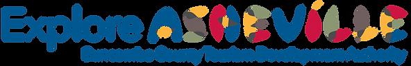 BCTDA logo.png