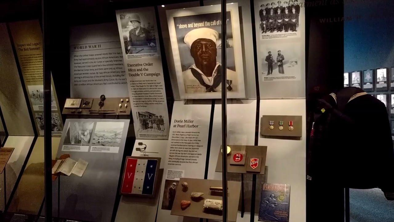 Museum examnple exhibit 02.jpg